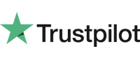 Read our Trustpilot reviews