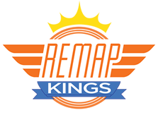 Remap Kings