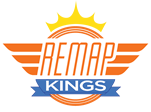 Remap Kings Mobile Remapping Service